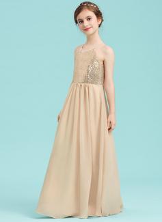 red prom dresses short sleeve