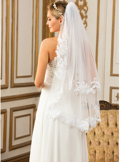 lace dresses with sleeves wedding