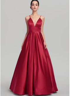 plus size gala dinner dresses