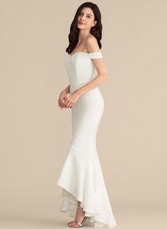 wedding dresses with halter top