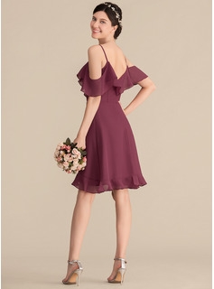 homecoming dresses plus size