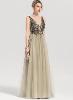 size 24 prom dresses cheap