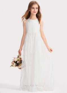 women's petite formal dresses