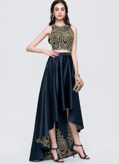 midi wedding dresses 2020 collection