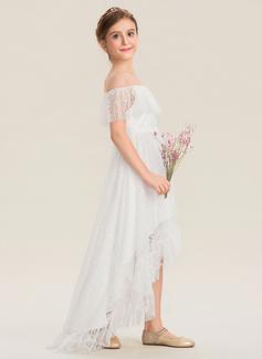 cheap good wedding dresses