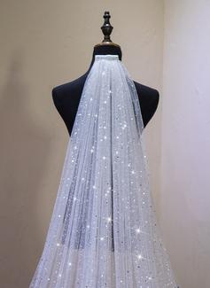 sweetheart knee length wedding dress