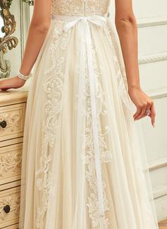 rhinestone dress belt applique