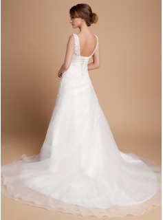 autumn wedding dresses with sleeves