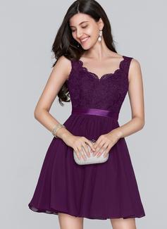 dresses for winter weddings 2020