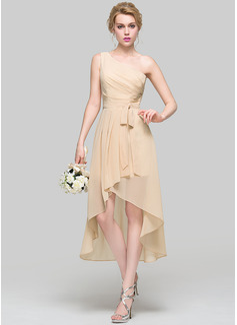 black tie tea length dresses