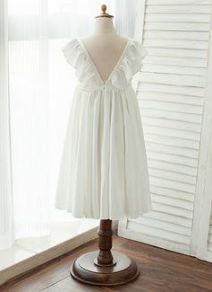 petite bridesmaid dresses with sleeves