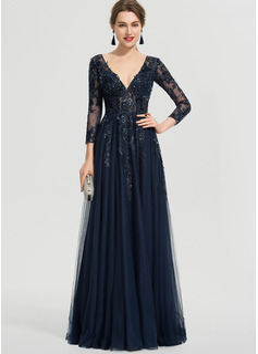 women's black cocktail dresses