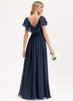 vintage open back wedding dresses