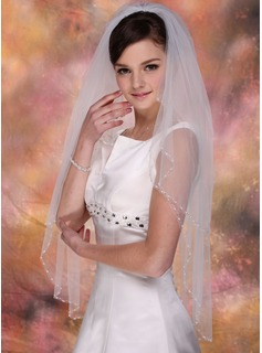 halter style casual wedding dress