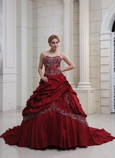 15era dresses