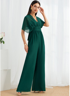royal blue green prom dress