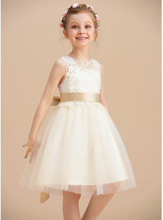 sweet 16 birthday party dresses