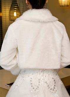 multiway wrap dress bridesmaid