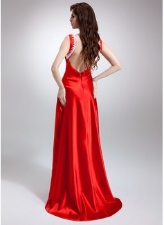 red carpet dresses for prom