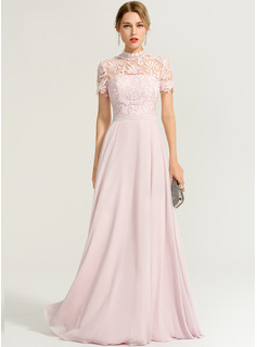 fast delivery homecoming dresses