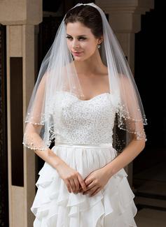 best dresses for winter weddings