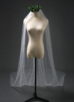 backless spaghetti strap wedding dress