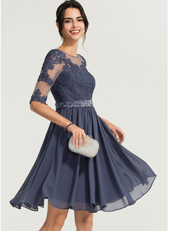childrens princess bridesmaid dresses