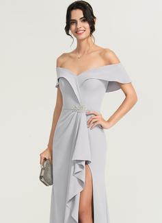 first communion dresses on sale