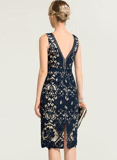 chiffon wedding dresses for sale