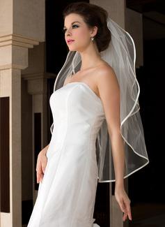 mature dress for wedding guest
