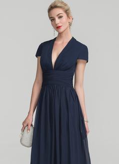 mini dress plus size