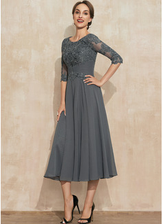 short bridesmaid dresses blush