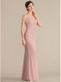 special occasion wrap style dress