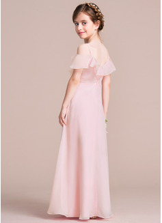 plus size champagne formal dresses