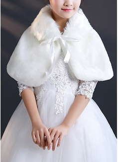 little girls formal dresses 7