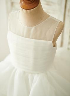 black lace maternity formal dress