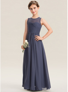 cheap gold dresses for teens