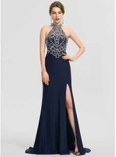 womens black occasion dresses
