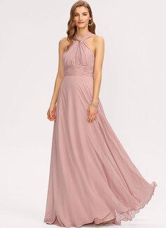 ball gown evening dresses