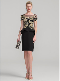 black and gold ball dresses