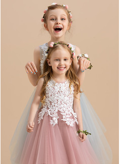 long silver dresses for weddings