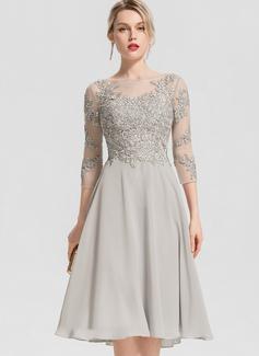 white empire waist maxi dress
