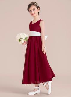 glamorous wedding dresses 2020