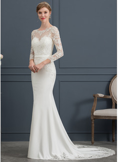 classy neutral bridesmaid dresses