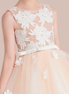 girls wedding pageant dresses