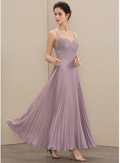 full figure formal dresses
