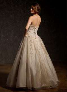 80s wedding dress for sale