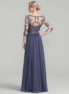 formal dresses for big sizes