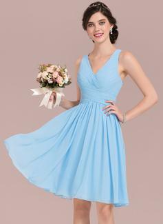 best white dresses