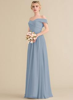 long prom dress size 00